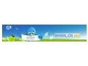 Bibiloi.ro, noul portal de concursuri pentru copii si mamici