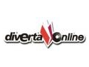 Diverta Online 'dezgheata' preturile pentru tine!