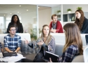 afaceri. RBE Connect a deschis seria de parteneriate de afaceri cu avocati, auditori, evaluatori si consultanti de afaceri