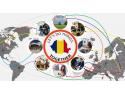 RBE Connect pentru Diaspora Romaneasca. Platforma gratuita de afaceri si comunicare care conecteaza romanii de pretutindeni etapa