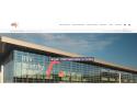 Expozitiei  Internationale de Franciza si Branding – IFBE . Sprijin pentru producatorii si exportatorii romani pentru gasirea de noi piete internationale de desfacere