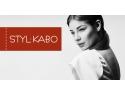 Ultimele doua saptamani de rezervari cu tarif redus a standurilor la Targul International de Fashion, Imbracaminte, Textile, Incaltaminte si Pielarie