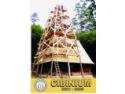 Aparitie editoriala CIBINIUM 2001 – 2005