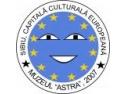 Muzeul ASTRA aduce Europa in Scolile si Liceele Sibiene