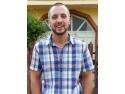 anunturi umanitare. Manager Proiect Wash4Good
