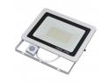 Top 3 soluții de iluminat cu LED pentru grădină amenajare baie