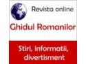 A fost lansata editia lunii Februarie a Top 10 - videoclipuri romanesti