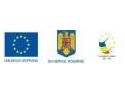 domenii srl. Finalizarea proiectului CCE  3.1.1-ADROK CONSULTANTS SRL