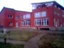 Centrul Livada