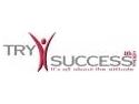 povesti oameni de succes. Conferintele Try Success 4 - locul de intalnire a celor mai prestigiosi oameni de afaceri din Romania!