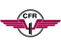 AdNet Telecom. Telecomunicatii CFR participa la CERF