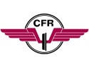 necc telecom. Telecomunicatii CFR participa la CERF