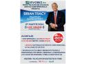 televiziune IPTV. BRIAN TRACY, 27 martie, in Bucuresti – LIVE ONLINE cu doar 25 de euro / peste 80% reducere