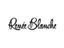 bring your brand to romania. Renee Blanche,  un brand Italian de top al industriei frumusetii parului intra pe piata din Romania