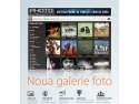 Galerie. PHOTO magazine lanseaza noua galerie.
