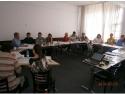 Curs Expert accesare fonduri structurale si de coeziune europene