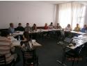 curs expert achizitii publice sibiu 2011. Curs acreditat Expert achizitii publice