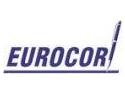 Credite rapide. Institutul Eurocor lanseaza LUNA INSTRUIRII RAPIDE!