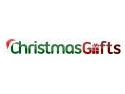 """""""Christmas Gifts 2010"""" : Primul Targ de Cadouri pentru Craciun  organizat in mediul online."""