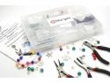 refill kit hp. kit margele, pietre semipretioase & accesorii bijuterii