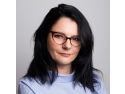 dr  Mihaela Bilic. Mihaela Carată – singura femeie din România  care conduce o afacere în domeniul explozivilor