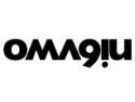 haine cu design contemporan. OMAGIU. Lansarea primei reviste de lux dedicata artei contemporane & culturii urbane