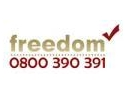 anuntul telefonic. Freedom - ghid telefonic gratuit. Stii oriunde!