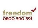 prima oara. Cand ai sunat ultima oara gratis de pe mobil?