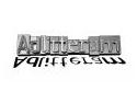 Adlitteram – Educatie si joc la Muzeul National al Literaturii Romane