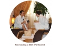 la rosa. despreSpa.ro si InsideBloom lanseaza  primul program de  COACHING LA SPA din Romania