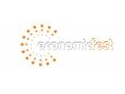 Rezervati-va un loc la Targul Economico-Juridic EconomicFest
