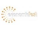 1 inch. Forumul EconomicFest 2010 s-a incheiat