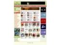 portal de nunti. S-a lansat cel mai complet portal de nunti www.ghidul-nuntii.ro !
