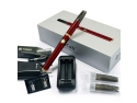 Magazin Vapers-One. Vapers-One.ro: Specialistii Tai in Materie de Fumat Electronic