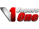 one it. logo vapers-one - magazin de tigari electronice si accesorii