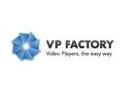 Lansare in online-ul romanesc: Platforma de video content management la un pret accesibil