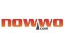 fresh promo. Promoveaza-ti afacerea online!