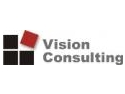 Personal Consulting. Survivor Camp – Team Building by Vision Consulting