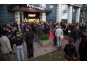 America de Sud. Din 11 octombrie s-a  deschis cel mai mare magazin foto din sud-estul Europei