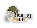 f64 ro. F64 BulletProof