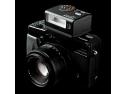 f64. F64 lanseaza Fujifilm X-Pro 1