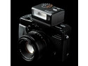 retro stefson. F64 lanseaza Fujifilm X-Pro 1