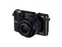 pret samsung galaxy s4. F64  si Samsung va prezinta aparatul premium NX200