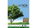 biblioteci in aer liber. Cartea de resurse pentru educatia in aer liber si pentru educatia referitoare la patrimoniu