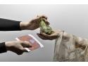 """""""Produse şi producţii culturale muzeale"""". Curs Marketingul produselor şi serviciilor culturale"""