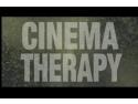 Dobrogea Grup. Grup Filmoterapie