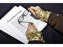 """WORKSHOP """"DEZVOLTAREA ABILITATILOR DE COMUNICARE IN VEDEREA  OBTINERII SUCCESULUI LA INTERVIUL DE ANGAJARE"""""""