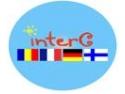 schimb cultural. Ce aduce VIP Romania in capitala culturala europeana