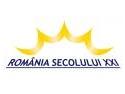 printuri color. Coloreaza Romania cu ideile tale!