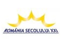 Coloreaza Romania cu ideile tale!